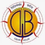 Dev Bhoomi Institute of Management Studies, Dehradun