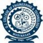 Divya Jyoti College of Engineering and Technology , Ghaziabad