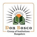 Don Bosco Institute of Management Studies and Computer Applications (DBIMSCA) - Bangalore, Karnataka