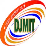 Dr Jivraj Mehta Institute of Technology, Anand (DJMITA)