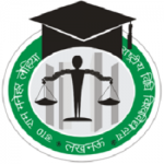 Dr Ram Manohar Lohiya National Law University,Lucknow