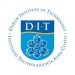 Dublin Institute of Technology
