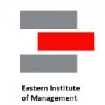 Eastern Institute of Management, (EIM) Kolkata