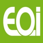 EOI Business School