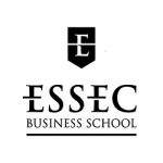 ESSEC Business School (France)
