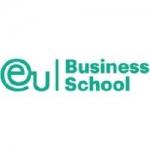 EU Business School, Geneva