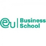 EU Business School, Montreux