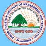 Ewing Christian Institute of Management & Technology,Allahabad (ECIMTA)