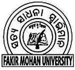 Fakir Mohan University