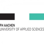 FH Aachen University of Applied Sciences