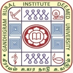 Gandhigram Rural Institute ,Tamilnadu