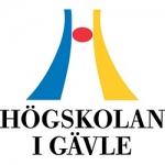 Gavle University College