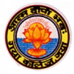 Gaya College, Gaya