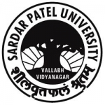 GH Patel PG Institute of Business Management