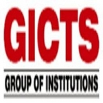 GICTS Group of Institutions, Gwalior (GICTSGIG)