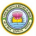 Goswami Ganesh Dutta Sanatan Dharma College-Chandigarh