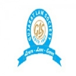 Gujrat Law society