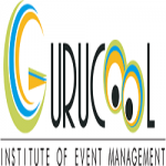 Gurucool Institute of Event Management