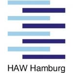 Hamburg University of Applied Sciences