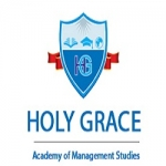 Holy Grace Academy of Management Studies, (HGAM) Thrissur
