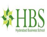 Hyderabad Business School (GITAM University)