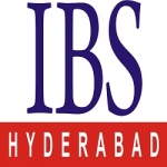 IBS Business School,Hyderabad