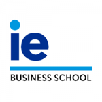 IE Business School, Spain