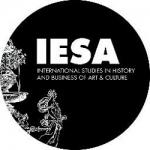 Iesa International