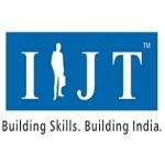 IIJT, Indore
