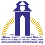 Indian Institute of Engineering Science and Technology (IIEST)