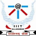 Indian Institute of Information Technology (IIITA) Allahabad