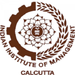 Indian Institute of Management (IIMC) Calcutta