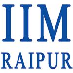 Indian Institute of Management (IIMR) Raipur