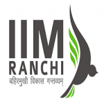 Indian Institute of Management (IIMR) Ranchi