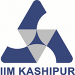 Indian Institute of Management, Kashipur Uttarakhand  (IIMK)