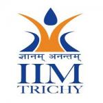 Indian Institute of Management, Tiruchirappalli (IIMT)
