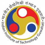 Indian Institute of Technology, Guwahati (IITG)