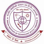 Indian Institute of Technology (IIT BHU) Varansi