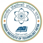 Indian Institute of Technology (IITP) Patna