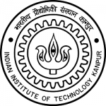 Indian Institute of Technology, Kanpur (IITK)