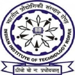 Indian Institute of Technology, Ropar (IITR)