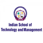 Indian School of Technology and Management