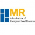 Indore Institute of Management and Research, (IIMR) Indore