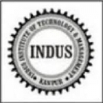Indus Institute of Technology & Management, (IITM) Kanpur