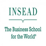 Insead business School ,France