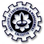 Institute of Engineering and Management,Kolkata