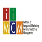 Institute of Integrated Marketing Communication and Management