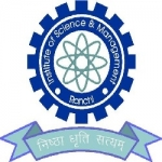 Institute of Science and Management (ISM Ranchi)