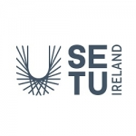 Institute of Technology Carlow