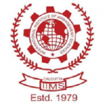 International Institute of Management Sciences